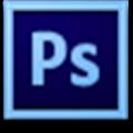portraiture滤镜汉化版v2.3
