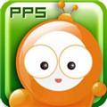 PPS影音正式版V3.5.3
