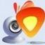 都秀视频聊天软件官方版v6.0