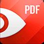 PDF Expert简体中文版v1.0