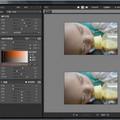 Portraiture滤镜专业版v2.3.4.0
