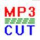 mp3截取软件绿色版v11.6