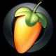 FL Studio水果编曲软件简体中文版v12.3.0.71