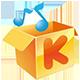 酷我音乐盒官方版v8.5.0.0