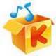 酷我音乐盒官方版v8.5.0