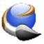 IcoFX(图标制作软件)正式版v2.8