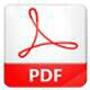 pdf word简体中文版v6.9.0
