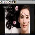 数码照片浏览器mac版v4.9p