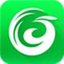 国珍在线安卓版v2.2.1