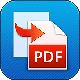 pdf密码移除器VeryPDF Password Remover汉化版v3.1