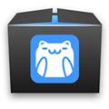 upupoo动态壁纸完整版v 1.1.0.20