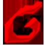 Foxmail简体中文版v7.2.8.379