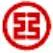 工行Chrome安全控件(工商银行登录网银控件) 1.3 官方版
