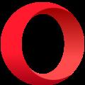 Opera(欧朋)浏览器官方版v44.0.2510.1159