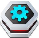 360驱动大师官方版v2.0.0.1260