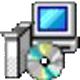mapinfo11.0官方版v10.0