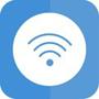金山wifi共享精灵绿色版V4.7.3.3366