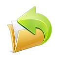 360文件恢复器独立版v1.1012