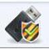 U盘杀毒专家破解版V3.2绿色免注册