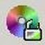 光盘加密大师免费版 V5.0.0免费版
