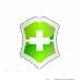 360arp病毒专杀工具绿色单文件版v1.1