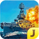 战舰世界iPhone版V2.6.0