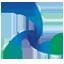 u深度u盘启动盘制作工具UEFI版v5.0.17.303