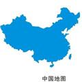 邹平县地图高清版