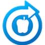 甜椒刷机助手正式安装版v3.5.6.191