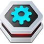 360驱动大师2017万能网卡版v2.0.0.1260