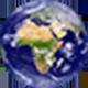 EarthView官方版v5.5.30