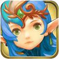 英雄战歌iPhone版V1.2.0.4