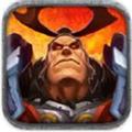 帝国塔防2iPhone版V3.7