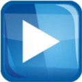 海浪box直播盒子安卓版v2.5