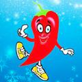 小辣椒直播安卓版v2.1