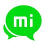 米聊iPhone版v7.4.61