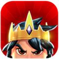 皇家起义2iPhone版V2.7.0