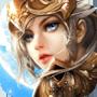 大天使之剑H5 iPhone版v2.16.1