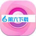 晚妆直播ios版v1.0.0