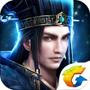 三国群英传:霸王之业iPhone版v1.0.2