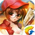 勇者大冒险iPhone版V1.5.2