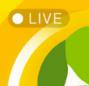 雅美达直播安卓版v1.0.1