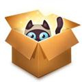 色猫影视iPhone版v1.0