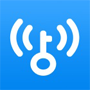 WiFi万能钥匙iPhone版v4.5.2