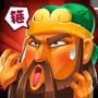 疯神榜安卓版v2.1.9