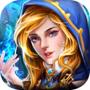 魔法王座iPhone版v1.0