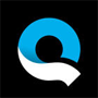 Quik iPhone版v3.3.3
