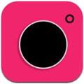 美图头条iPhone版v1.0.0