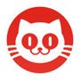 猫眼iPhone版v8.1.3