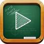 网易公开课安卓版v10256